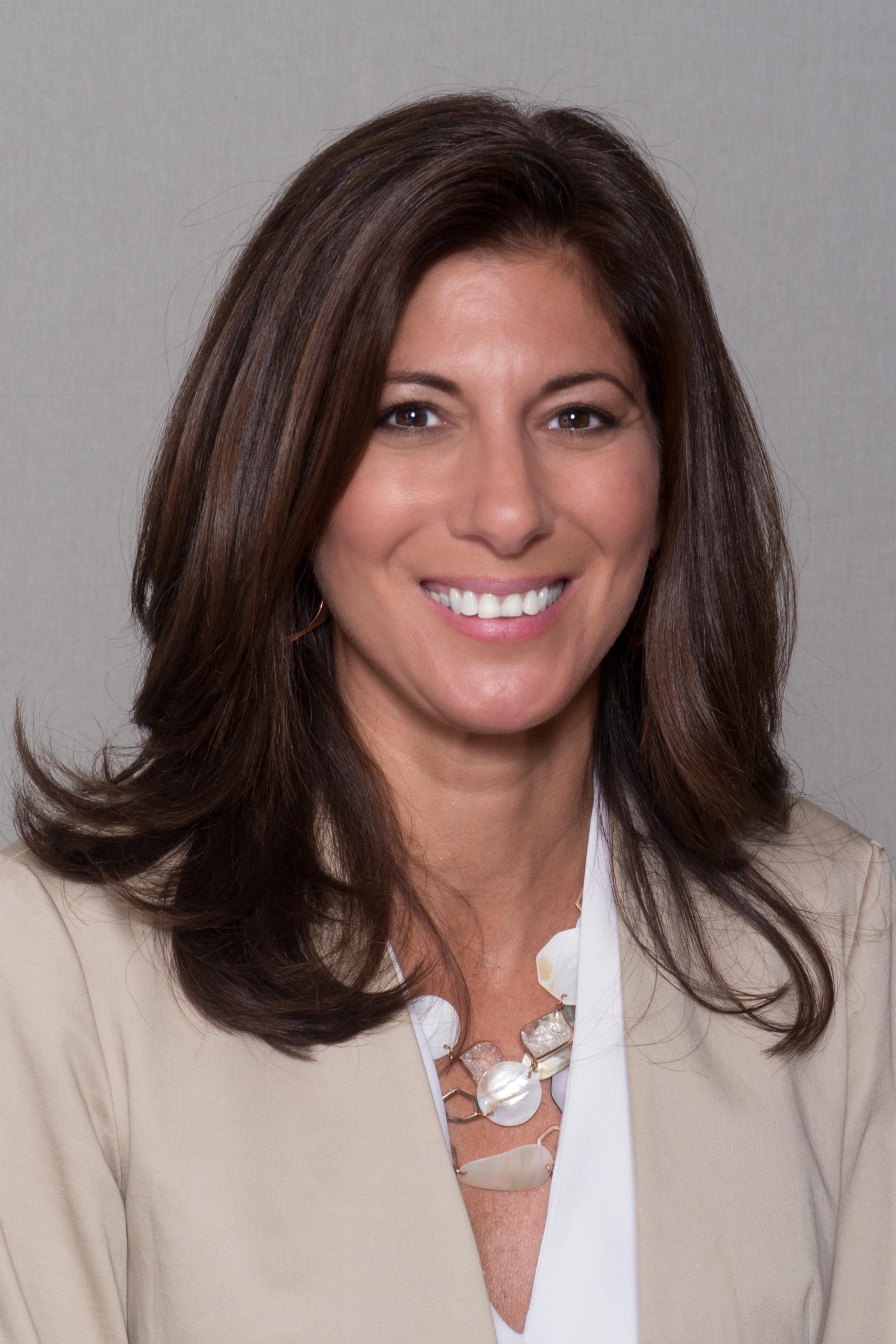 Shannon M. Dacus