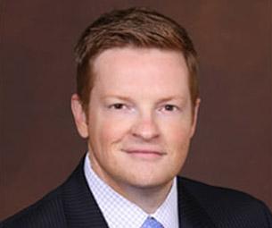 Peter Kerr